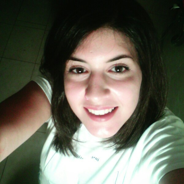 Δεύτερη Εργασία Ηλεκτρονικού Επιχειρείν  Μαρινάκη Άννα-Μαρία
