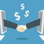 ventajas-de-tener-mi-negocio-en-internet-easycodigo-3