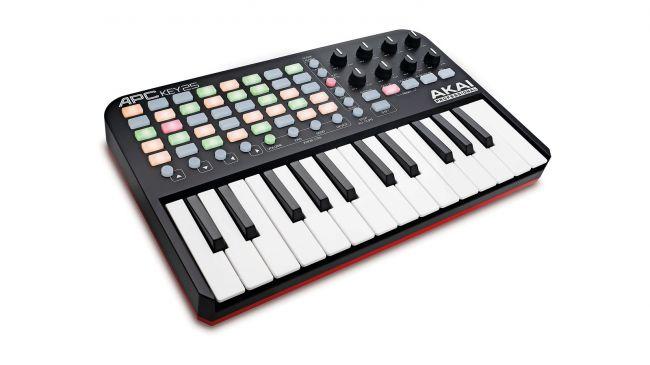 akai-apc-key-650-80