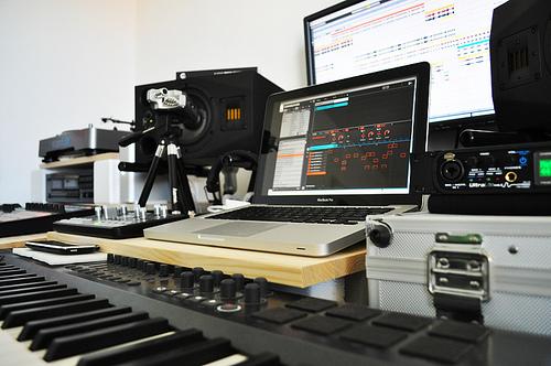 beat-making-equipment-1