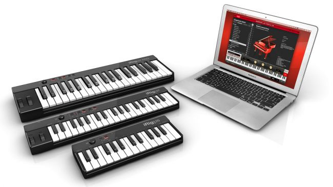 irig-keys-usb-650-80