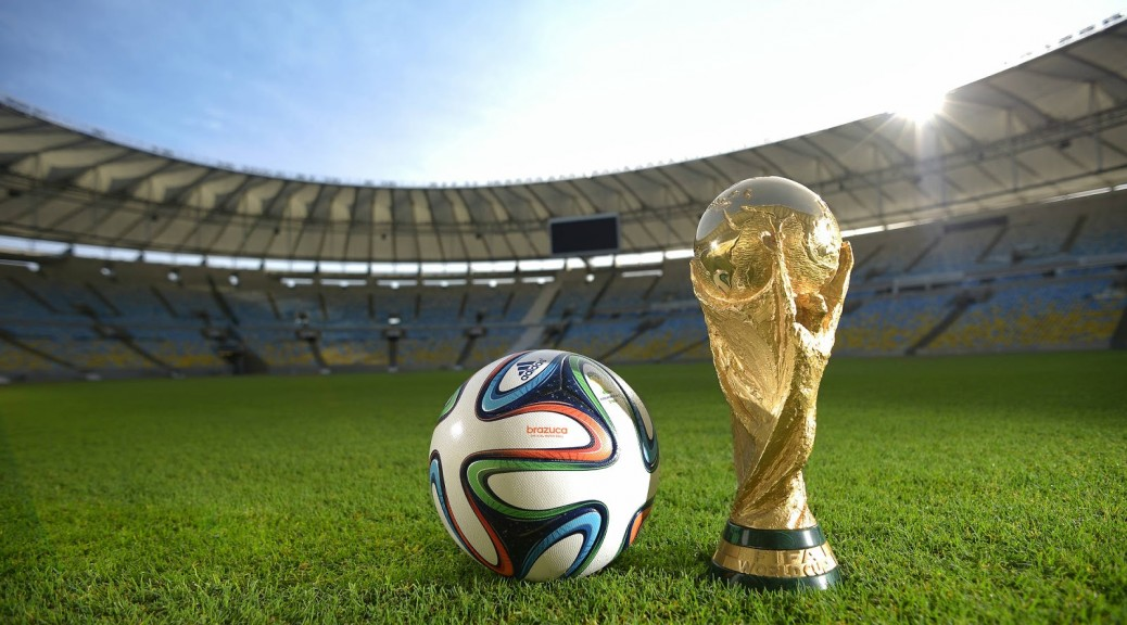Adidas-Brazuca-2014-World-Cup-Ball