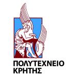 TUC-logo-gr