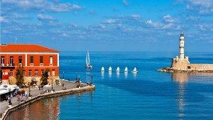 banner-chania