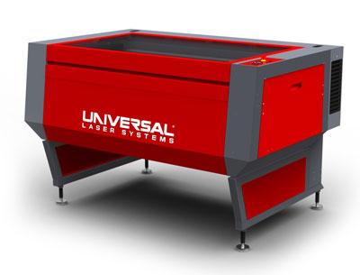Universal ILS9.150D
