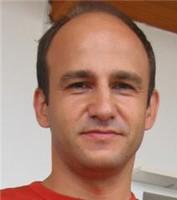 vazakas