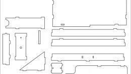 C:UsersAlexandrosDropboxsite 2014-152015asteropiFoam Cutt
