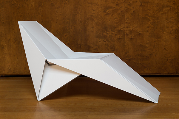 origami-chaise-longue